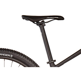 """Cannondale Trail 3 27,5"""" BBQ"""